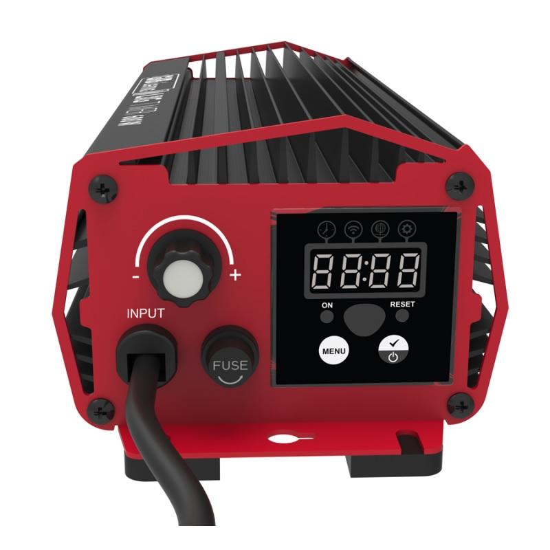 Fernbedienung für GIB Lighting LXG Timer 600W