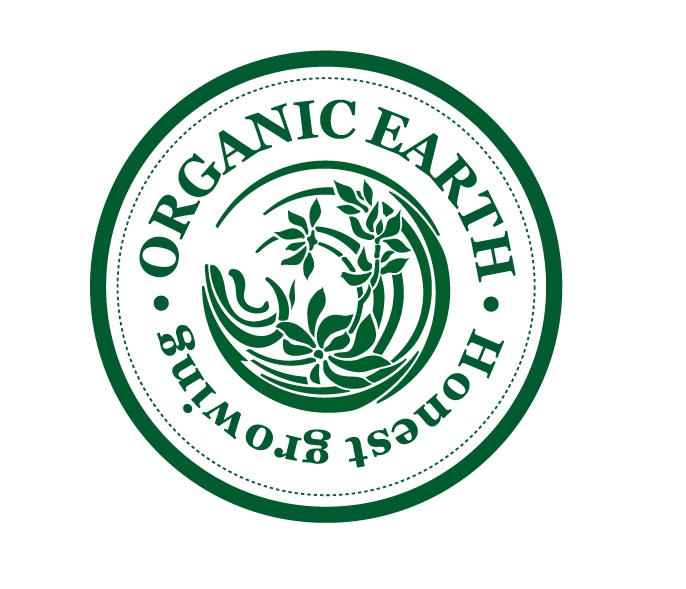 Organic Earth