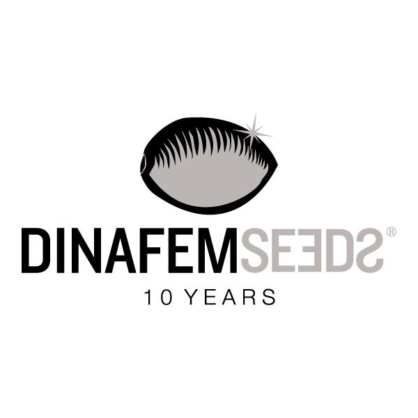 DinaFem Autoflower