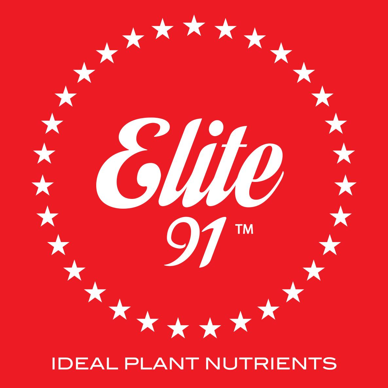 Elite91